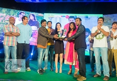 Chinnadana Nee kosam Platinum Disc Function