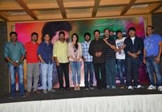 Pataas Movie Release Press Meet