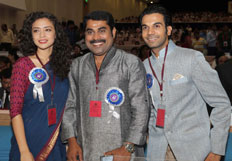 61st National Awards Ceremony