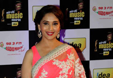 6th Mirchi Music Awards 2014