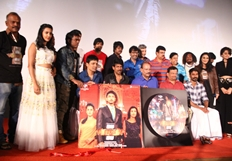 Vai Raja Vai Movie Audio Launch Stills