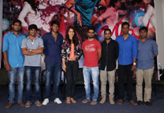 Joru Movie Press Meet