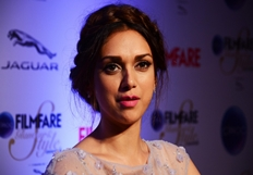 Celebs at Ciroc Filmfare Glamour and Style Awards
