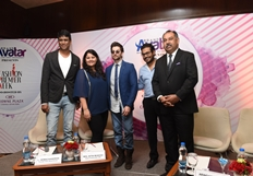 The Inaugural Edition Of Fashion Premiere Week Launched By Brand Avatar