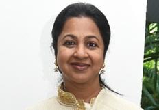 Radikaa Sarathkumar Launches WE Women Empowerment For Ficci