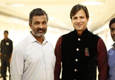 Deepa Nath Art Show at Muse Art Gallery
