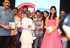 Abbayitho Ammayi Audio Launch