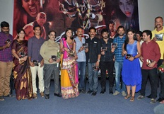 Oh My God Movie Audio Launch