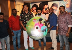 One Second Please Movie Audio Launch