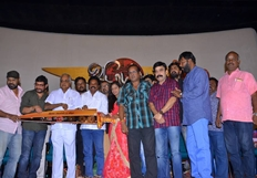 Vidayutham Movie Audio Launch Stills