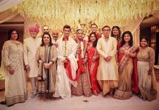 Bipasha Basu Marries Karan Singh Grover