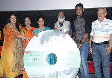 Dhuun Album Launch Photos