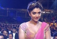 Vanitha Film Awards 2016