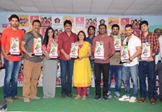 Padesave Platinum Disc Function Photos