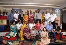 86th Birth Anniversary of K Balachander Event Photos