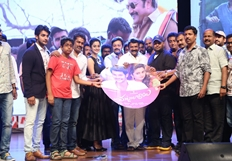 Chuttalabbayi Audio Launch Photos