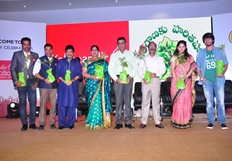 Kalamandir Foundation 6th Anniversary Celebrations Photos