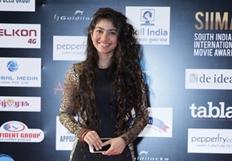 SIIMA Awards 2016 Photos