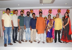 Vynatheya Banner Launch Photos