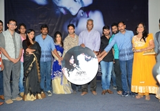 Iddaram Movie Audio Launch Photos