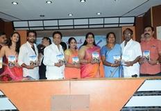 Oke Oka Aasha Movie Audio Launch Photos