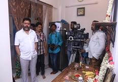 7 Naatkal Movie Pooja Photos