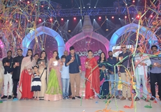 Brahmotsavam Audio Launch Photos