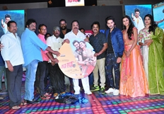 Right Right Movie Audio Launch Photos