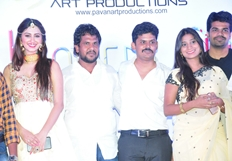 Women Anthem Album Launch Photos