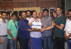 Thiruttuppayale 2 Movie Launch Photos