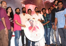 Kodi Movie Audio Launch Photos