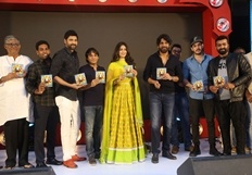 Naruda Donoruda Movie Audio Launch Photos
