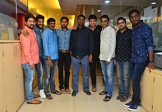 Nenu Naa Boy Friends Movie Song Launch Photos