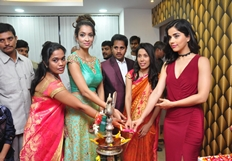 S2 Womens Showroom Launch Event Photos