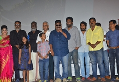 Savarakathi Movie Trailer Launch Photos