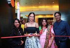 Haute Affair Designer Expo Launch Photos