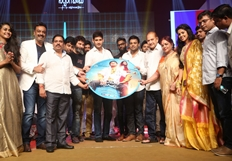 Nandini Nursing Home Audio Launch