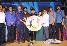 Nirmala Convent Audio Launch Photos