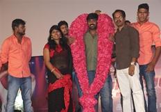 Rekka Movie Audio Launch Photos