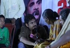 Ichapuram Jansena Meeting Photos