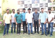 Singam 3 Movie Press Meet Photos