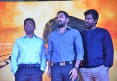 Yaman Movie Team At Forum Mall Photos
