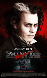 Sweeny+Todd Movie