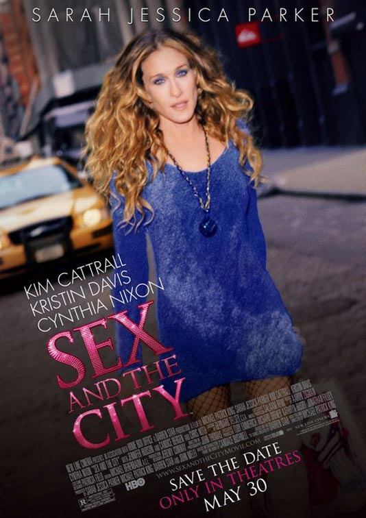 sex-and-the-city-