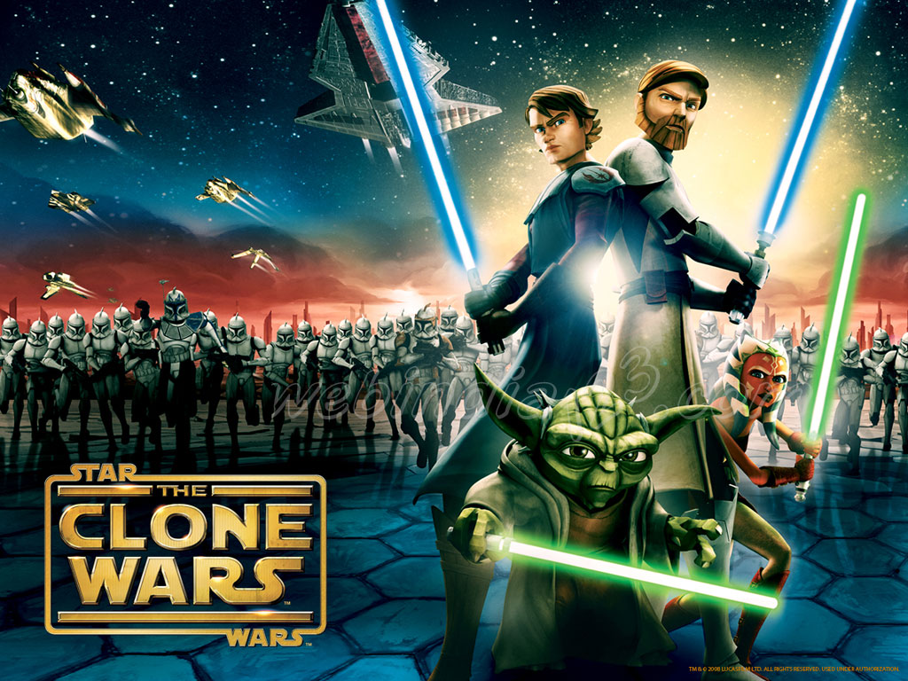 star-wars-3a-the-clone-wars