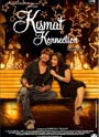 kismat-konnection-