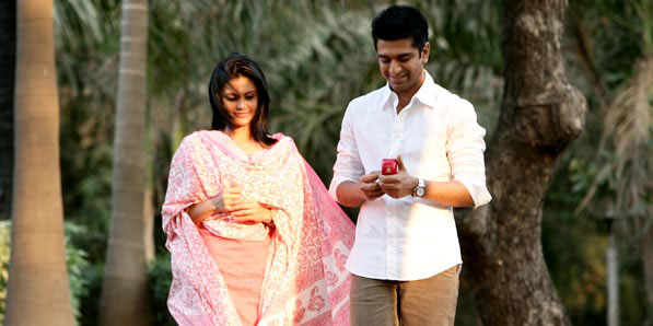 meerabai not out bollywood movie trailer review stills