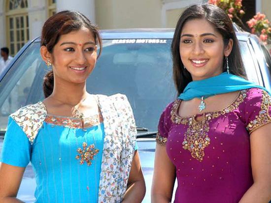 Rangitaranga film shows in bangalore dating 9