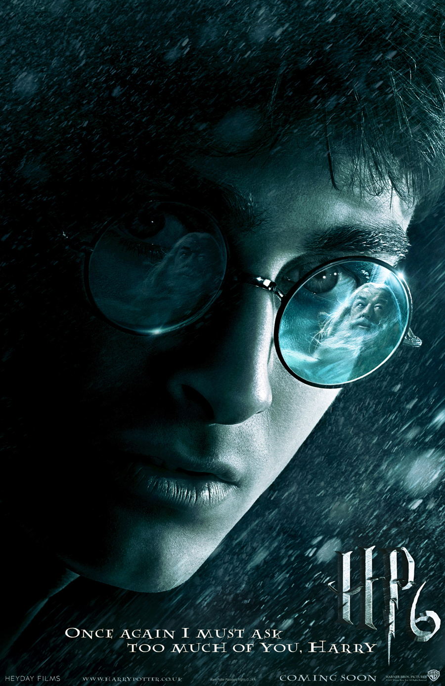 harry-potter-and-the-half-blood-prince-