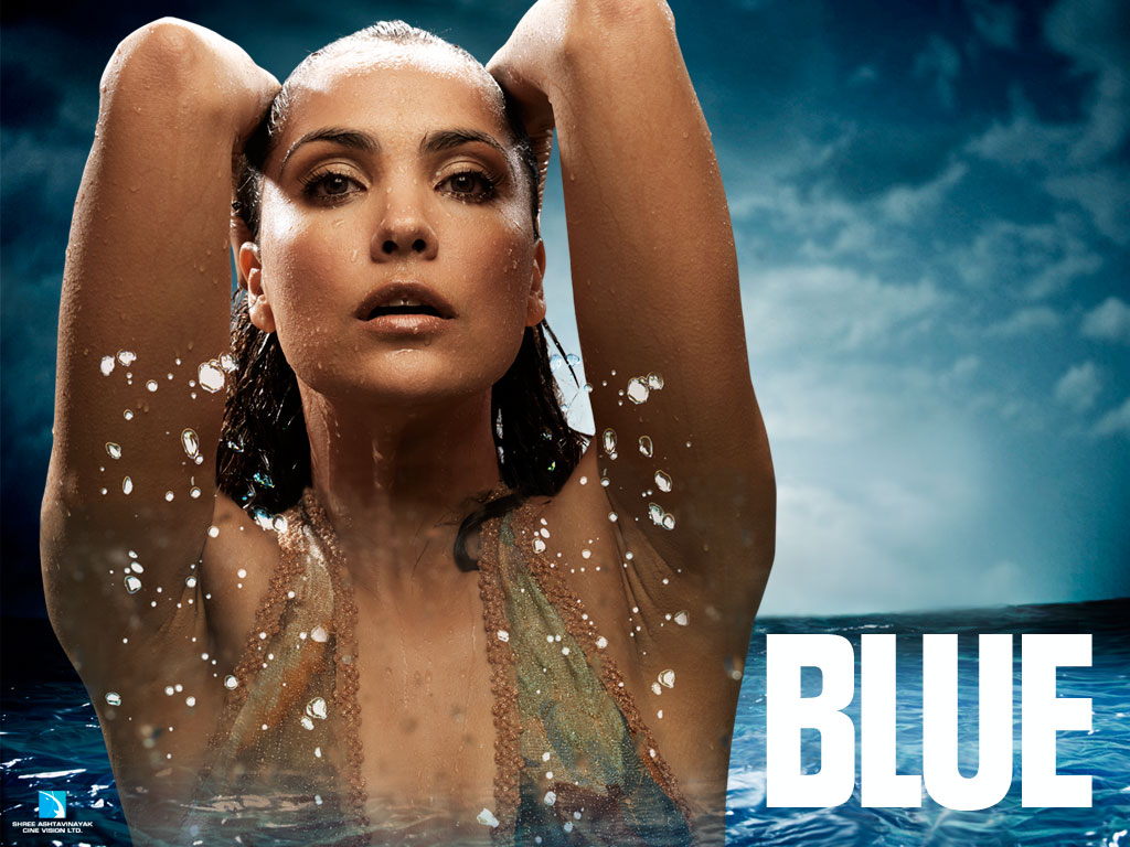 blue movie songs free download